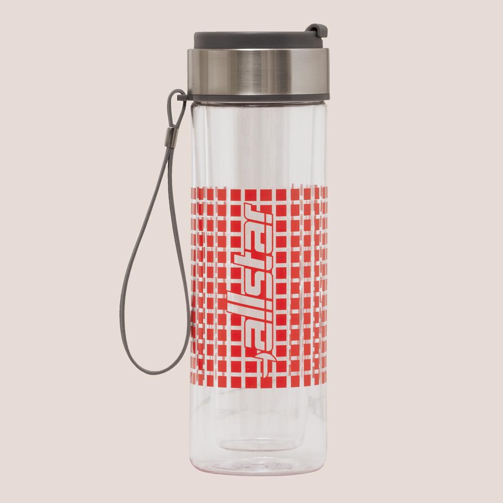 allstar Drinking Bottle (0,33l)