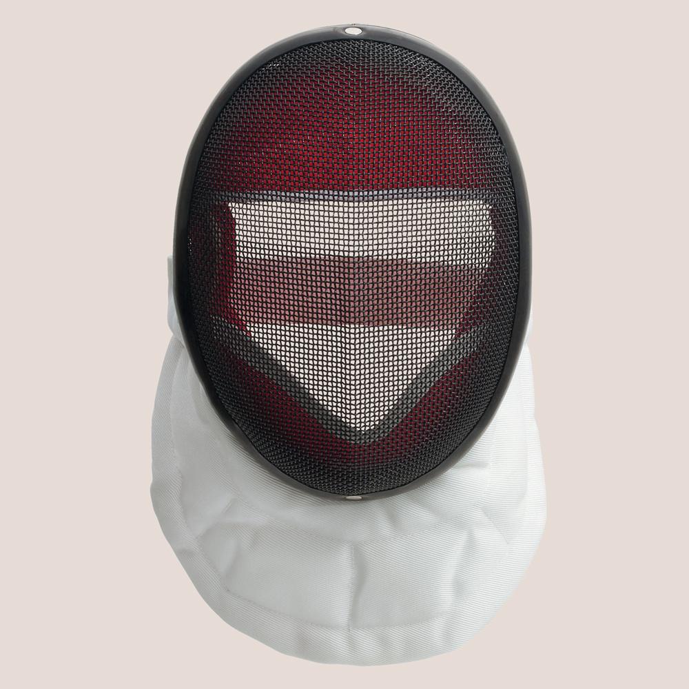 EcolineComfort Epee Mask (350N)