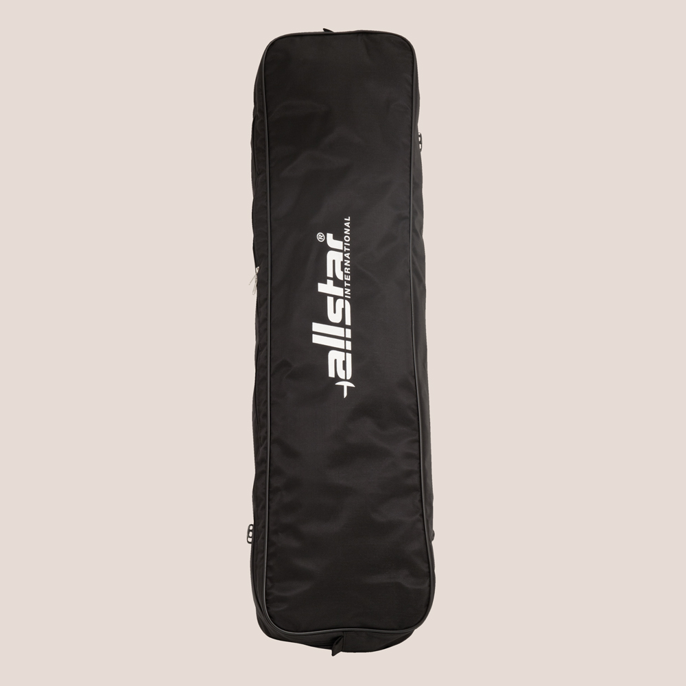 Top Bag for Rollbag
