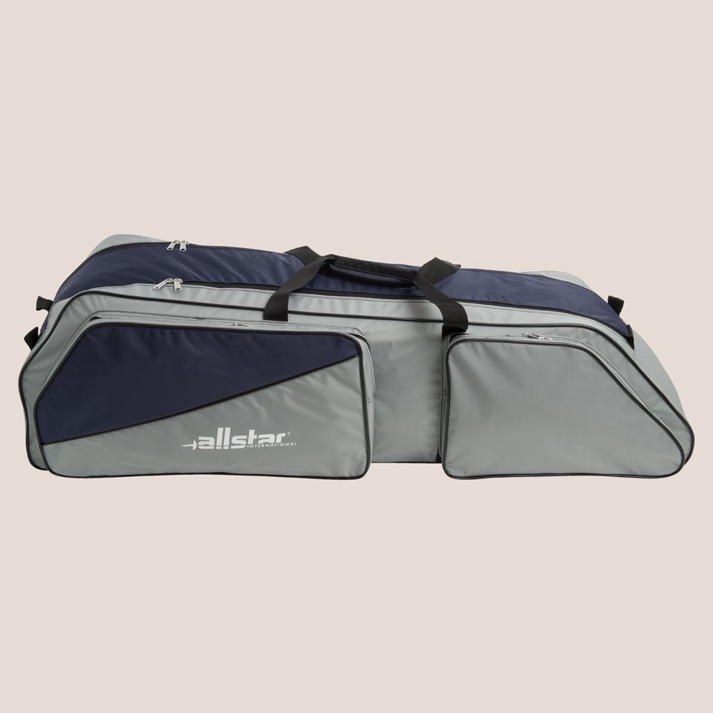 Ecoline Fencing Bag
