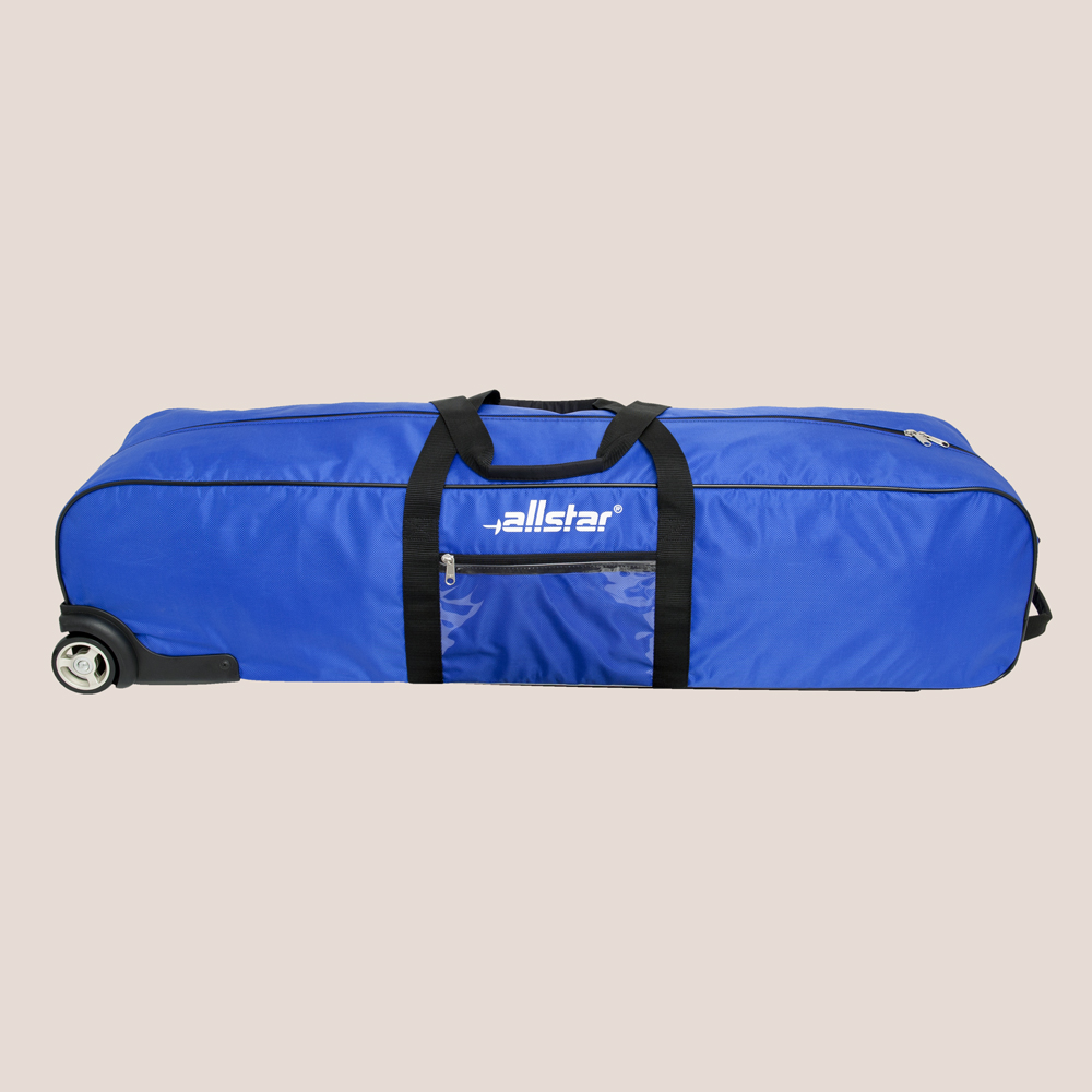 Airline Rollbag