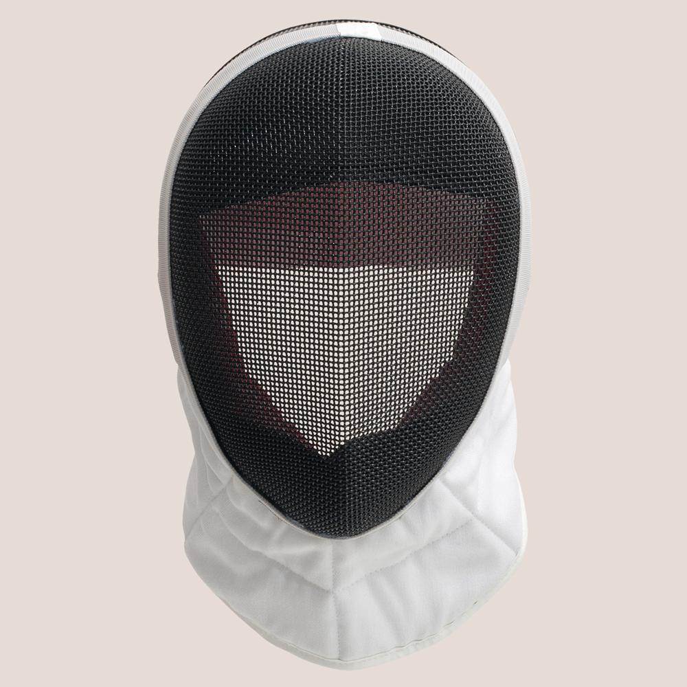 Universal Epee Mask (350N)
