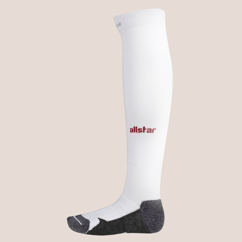 UltraTec Fencing Socks