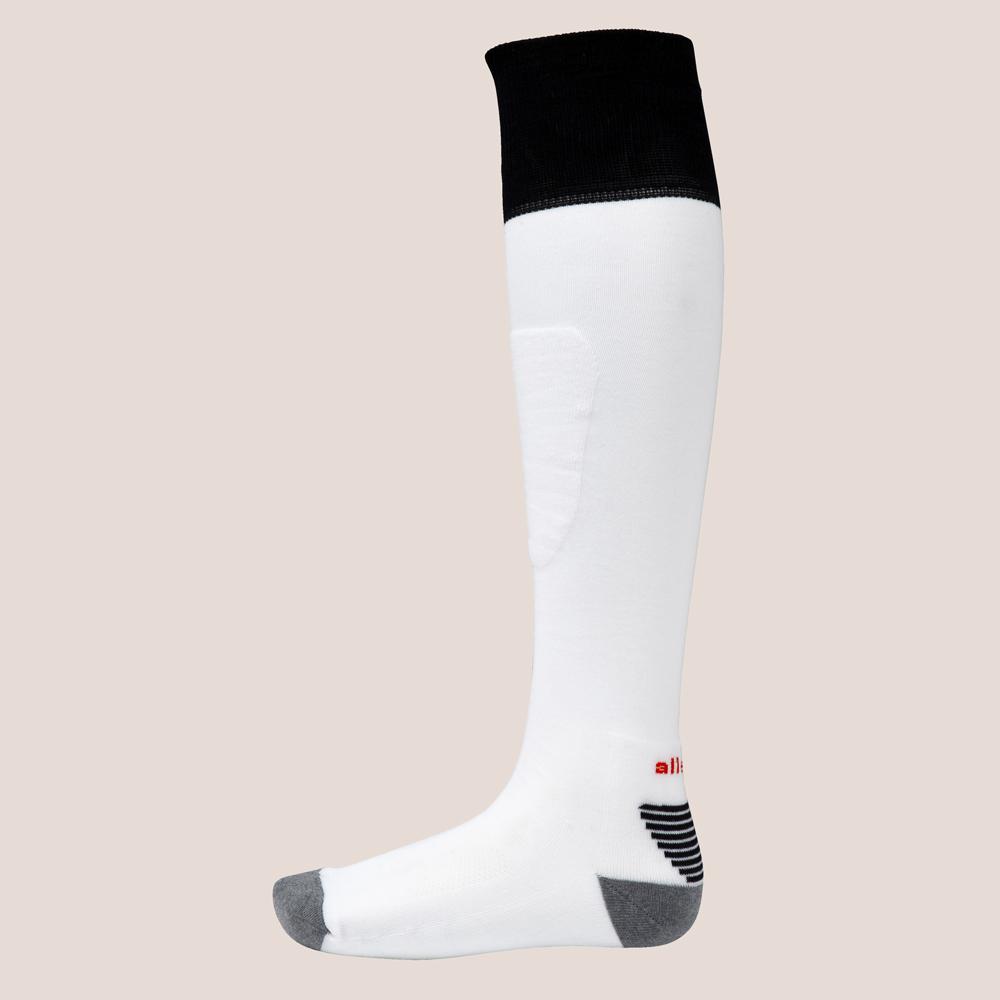 Basic Fencing Socks (factory seconds)