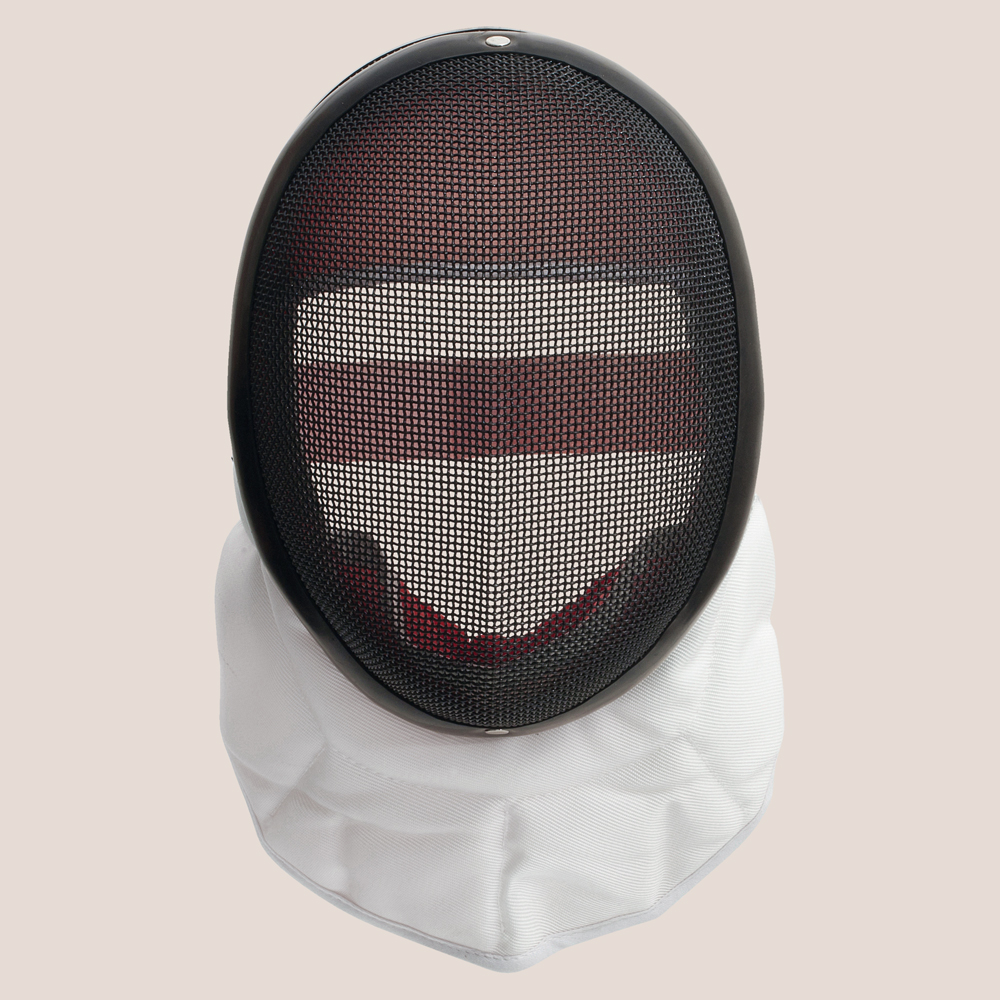 Ecoline Epee Mask (350N)