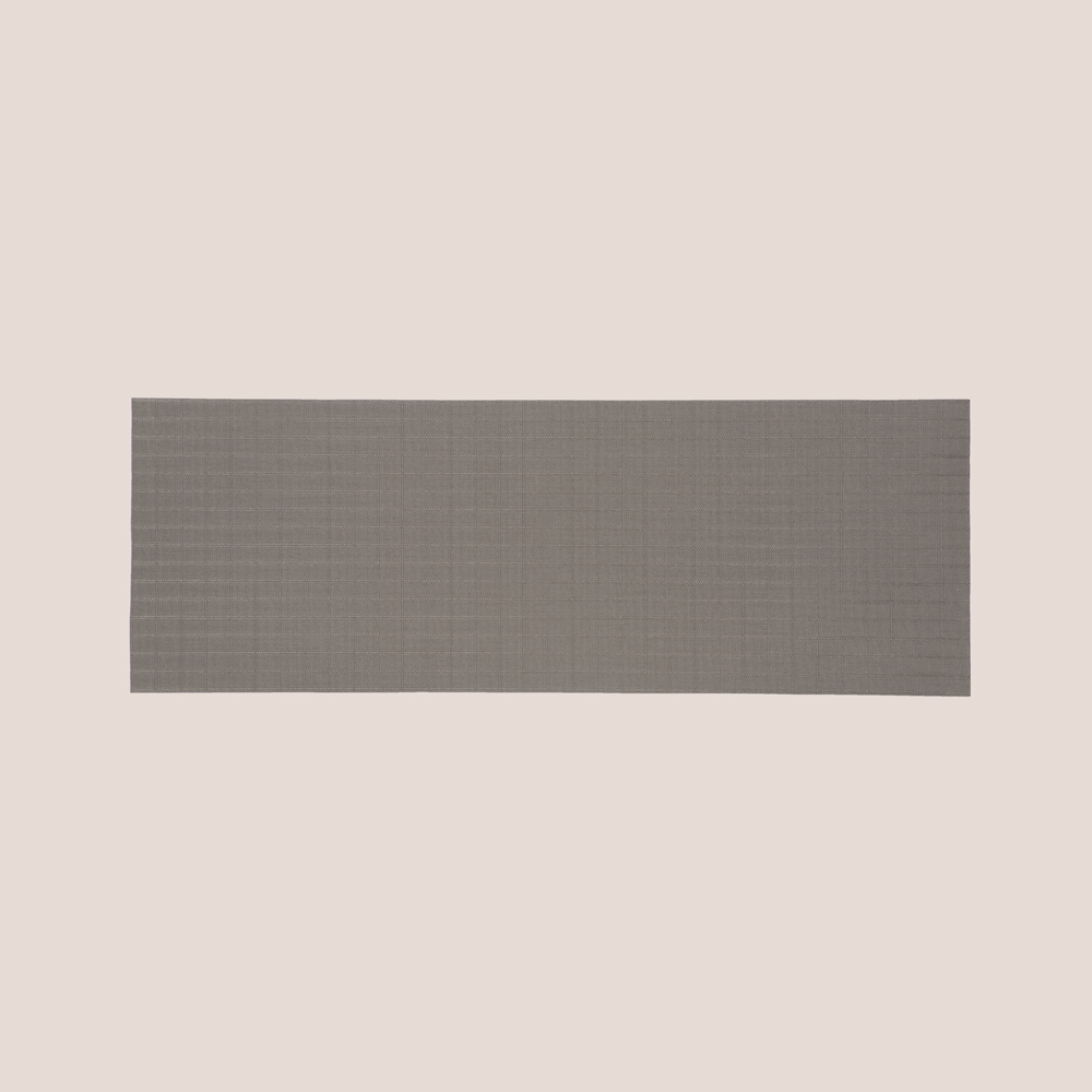 Conductive Fabric Tape (5x15cm)