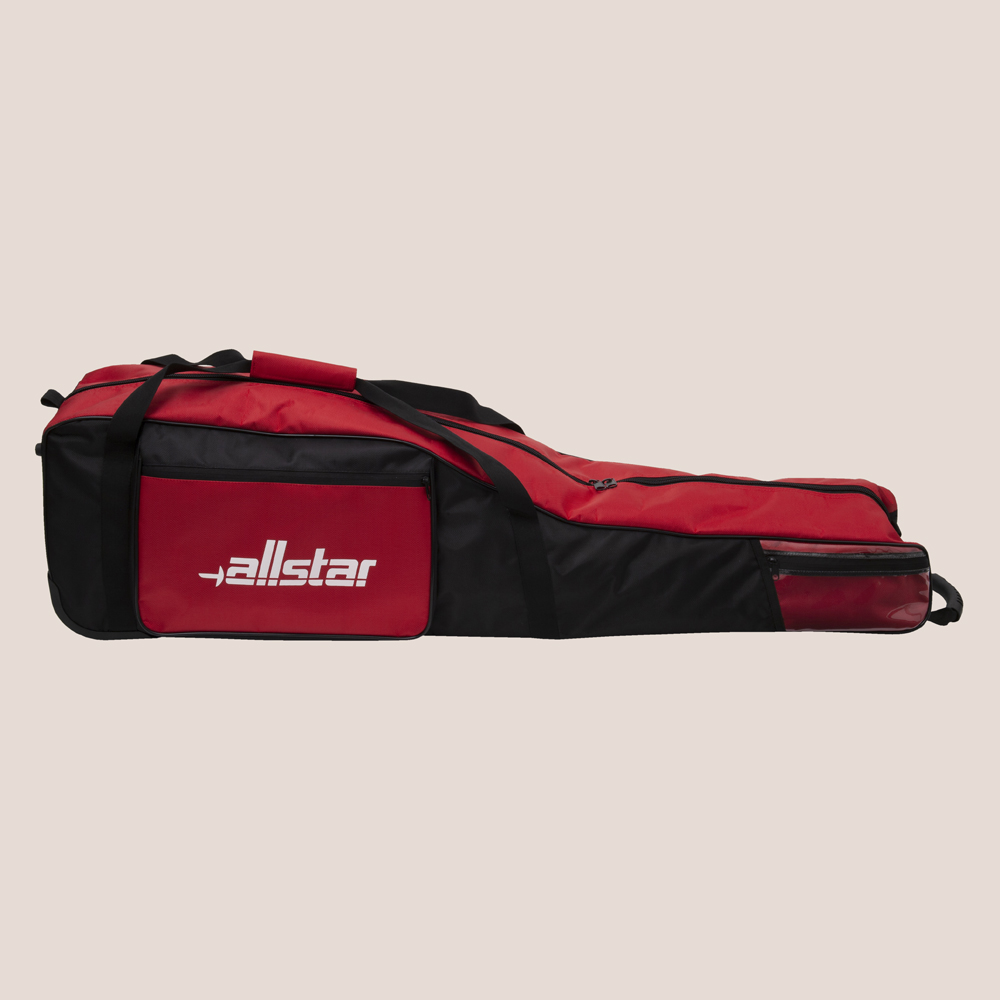 Allstar Rollbag Young Star