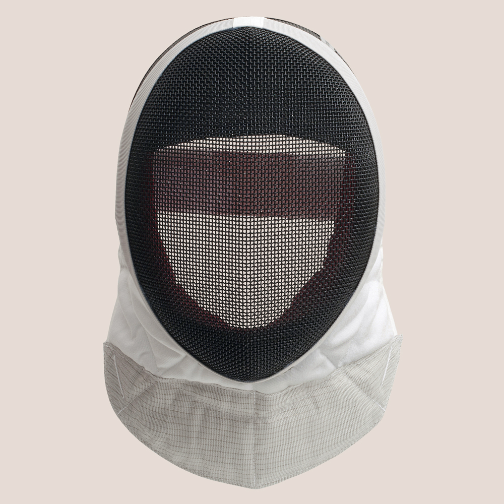 Universal Foil Mask (350N)