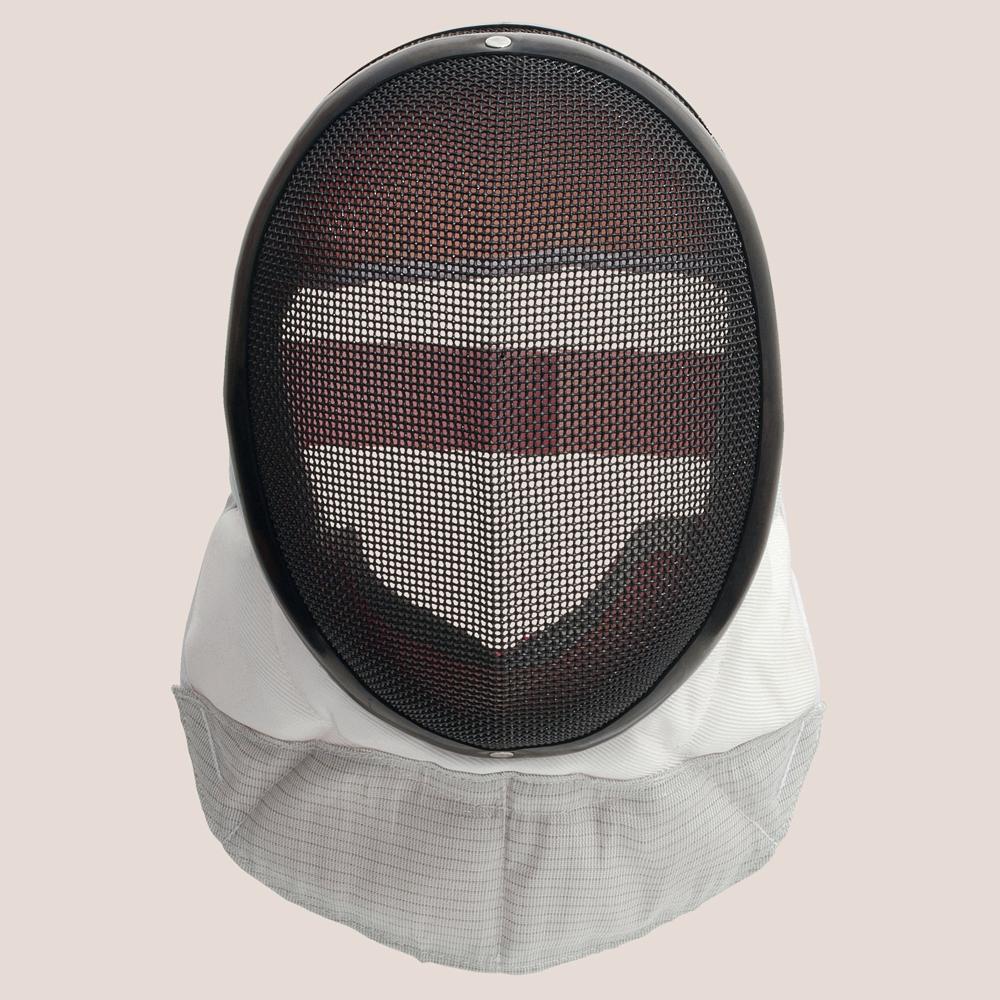 Ecoline Foil Mask (350N)